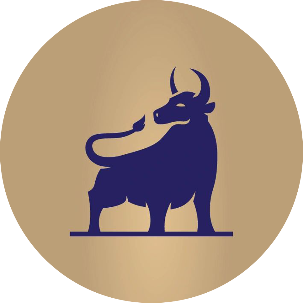McLeod_Pacific_Bitcoin_Cam_B