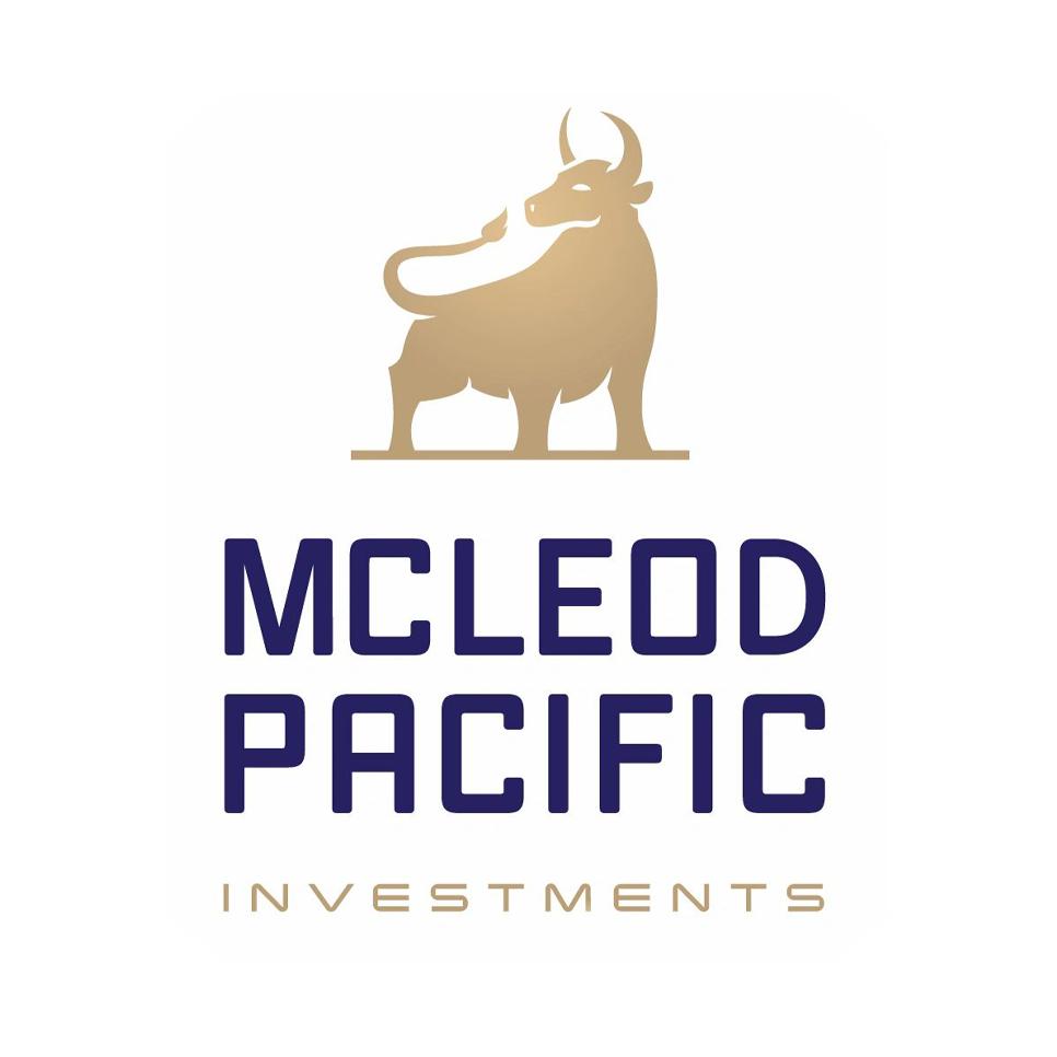 McLeod_Pacific_Bitcoin_Cam_A