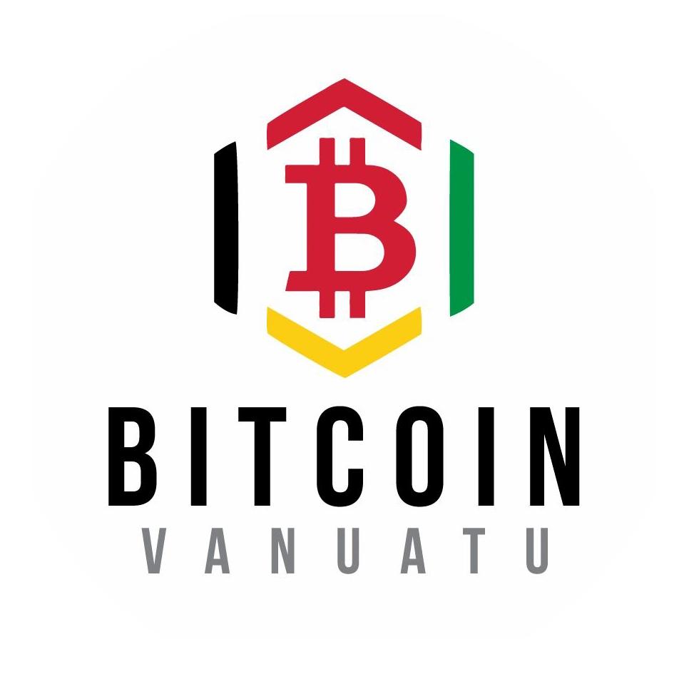 BItcoin_Vanuatu