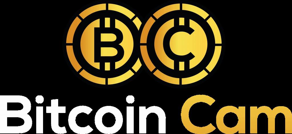 BTC_CAm