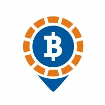 Bitcoin Cam - LBC_Circle