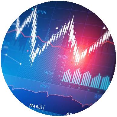 Bitcoin Cam - Price Chart